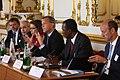 UK-Caribbean Ministerial Forum (14248641010).jpg