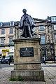 UK - Edinburgh (30351335812).jpg