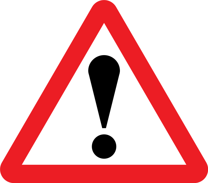 File:UK traffic sign 562.svg