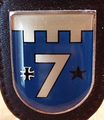 UKdo 7.png