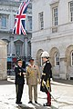 US, UK Joint Chiefs of Staff talk collaboration 140610-D-KC128-076.jpg