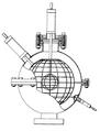 US3530497 - Hirsch-Meek fusor.png