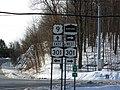 US9NY301Intersection.jpg