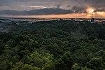 USAID Measuring Impact Conservation Enterprise Retrospective (Guatemala; Rainforest Alliance) (38494930130).jpg