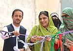 USAID Pakistan002 (37719232434).jpg