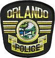 USA - FLORIDA - Orlando police.jpg