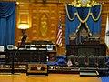 USA State House 1 MA.jpg
