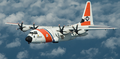 USCG HC-130J inflight copy.png