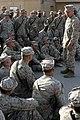 USMC-050725-M-7846V-003.jpg