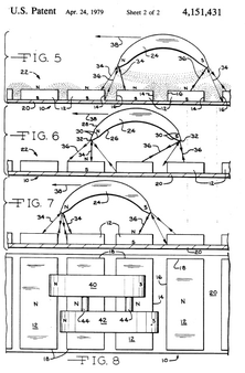 History Of Perpetual Motion Machines Wikipedia