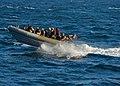 USS CARNEY (DDG 64) 131201-N-FO359-138 (11494492523).jpg