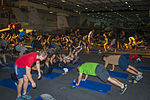 USS Carl Vinson 1000 Club Challenge 141111-N-HD510-023.jpg