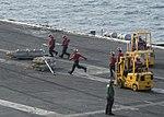 USS Carl Vinson replenishment 150304-N-KB426-058.jpg