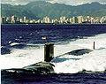 USS Columbus (SSN-762).jpg