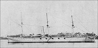 USS <i>Contoocook</i> (1864)