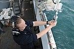 USS George H.W. Bush (CVN 77) 140326-N-HK946-003 (13980766600).jpg