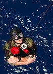 USS George Washington action DVIDS301635.jpg