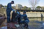 USS George Washington activity 150210-N-IP531-017.jpg