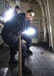 USS Green Bay operations 150408-N-EI510-014.jpg