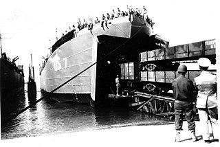 USS <i>LST-7</i>