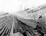 USS Mayflower at Navy yard.jpg