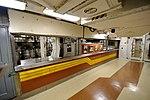 USS Missouri - Crews Mess - Truman Line (8327918341).jpg