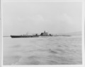 USS Nautilus (SS-168) - 19-N-29179.tiff