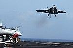 USS Nimitz conducts Maritime Security Operations DVIDS44865.jpg
