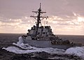 USS Ramage (DDG-61).jpg