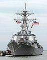 USS Ramage (DDG 61).jpg