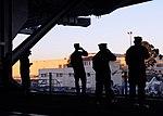 USS Ronald Reagan Prepares For Deployment DVIDS363127.jpg