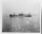 USS Tangier (AV-8) - 19-N-25360.tiff