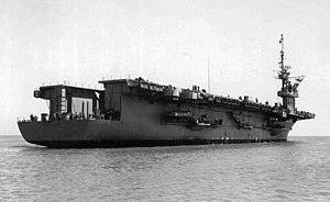 USS Thetis Bay (CVHA-1) in 1956.jpg