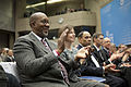 USTR Ron Kirk Applauds Russia's Accession to the WTO.jpg