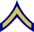 US Army 1948 PFC Non Combat.png