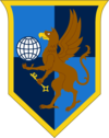 US Army 259th MI Bde SSI.png