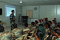 US Army 53246 Indian and U.S. Soldiers find similarity in the classroom.jpg