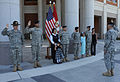 US Army 53639 CSA visits Fort Benning.jpg