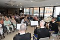 US Army Camp Zama Band Plays for Elderly in Japan DVIDS364596.jpg