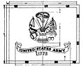 US Army flag specification EO 10670.jpg