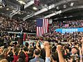 US Election 2016 (32797176132).jpg