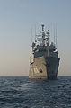 US Navy 030620-N-5362A-003 USNS Catawba (T-ATF 168) steams through the waters of the Arabian Gulf.jpg