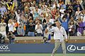 US Open 2009 4th round 598.jpg