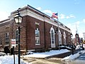 US Post Office Newburyport Main, MA.jpg