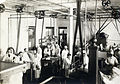 UVM MorrillHallBasement Early1900s.jpg
