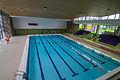 UWC Dilijan - indoor pool.jpg