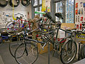 U Wash bicycle shop 01A.jpg