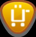Ubercart logo.png
