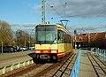 Ubstadt-Weiher - Ubstadt Ort 2015-12-03 14-16-00.jpg