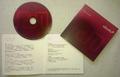 Ubuntu 12.10 CD.png